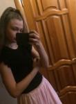 Yulya, 19  , Anapskaya