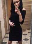 Evgeniya, 22  , Voronezh