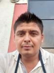 carlos, 23  , Guadalajara