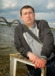 Volodya da, 42, Dnipr