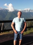 Aleksey, 48  , Pushchino
