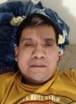 Jose, 35  , Cincinnati