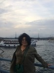 Nino, 58  , Frankfurt am Main