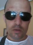 Kevin, 33, Burgos