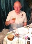 oleg Piontkovskiy, 65  , Garching bei Munchen