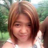 Rhosemarie, 33  , Teresa