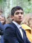 Pavel, 19  , Bezhetsk