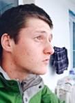 Sergey, 24  , Tskhinval