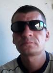 Sergey, 43  , Voznesenskoye