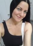 Mariya Pronina, 45, Nizhniy Novgorod