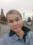 EKATERINA, 44  , Vladivostok