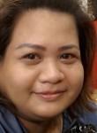 RojjanaMaungpan, 37, Bangkok