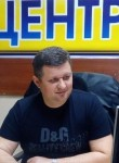Vladimir, 46  , Odessa