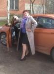 Tatyana, 59  , Odintsovo