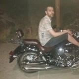 Aleks, 36  , Nyzhni Sirohozy