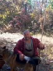 Andrey, 44, Hungary, Kecskemet