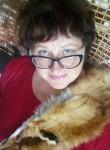 Валентина, 60 лет, Рязанская