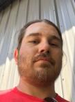 Chris, 30  , Billings