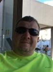 Vadim, 40, Kurgan