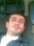 dzhambulat, 37  , Nartkala