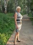 Tatyana, 55, Kemerovo