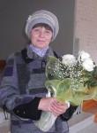 Галина, 51  , Okhansk