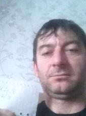 Vakhmurad, 41, Russia, Kogalym