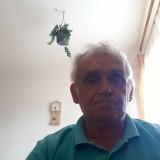 Steffen, 58  , Marienberg (Saxony)