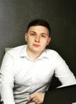 Maksim, 24  , Krasnodar