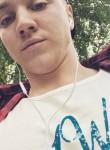 Evgeniy, 22, Novosibirsk