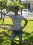 Selim, 28 лет, Tepecik