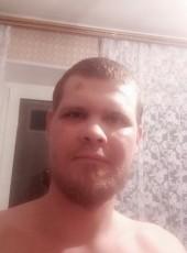 Kostya , 37, Russia, Nizhnevartovsk