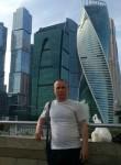 Andrei, 36  , Reftinskiy