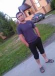 ILHOMJON, 25  , Lebedyan
