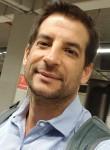 Marc Andre, 38  , Biel Bienne