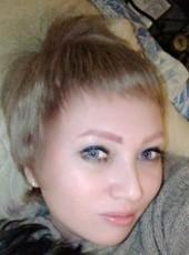 Elena, 33, Russia, Mikhaylovka (Volgograd)