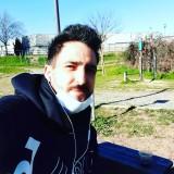Wael, 28  , Canelli