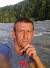 Petka, 33, Ukraine, Lviv