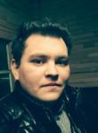 Zhenya, 25  , Kotelnich