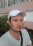 Evgeniy, 39  , Philadelphia