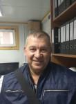 Yuriy, 53, Norilsk