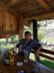 ROMAN, 18, Gyumri