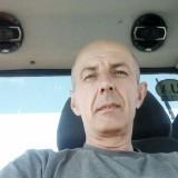Eduard, 47  , Kryvyi Rih