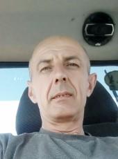 Eduard, 47, Ukraine, Kryvyi Rih