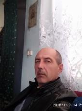 Eduard, 46, Ukraine, Kryvyi Rih
