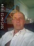 Eduard, 46 - Miscellaneous