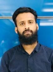 Rashid, 30, United Arab Emirates, Sharjah