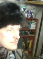 Nikolay Nekrashevich, 44, Belarus, Gomel