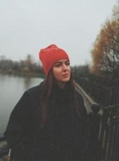 Anastasiya, 38, Russia, Mytishchi