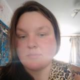Yulya, 30  , Mahdalynivka